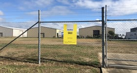 Factory, Warehouse & Industrial commercial property for sale at 4-6 Gowan Street Mareeba QLD 4880