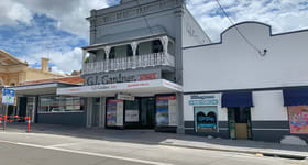 Offices commercial property sold at 191 Mary Street Gympie QLD 4570