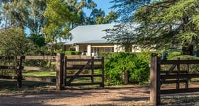 Rural / Farming commercial property for sale at 0 Camyr-Allyn Scone NSW 2337