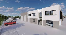 Offices commercial property for sale at 29/8 Distribution Court Arundel QLD 4214