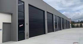 Offices commercial property for lease at 4/3-9 Octal Street Yatala QLD 4207