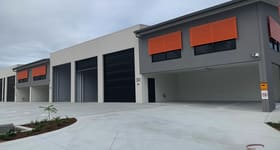 Industrial / Warehouse commercial property for sale at 23/3-9 Octal Street Yatala QLD 4207