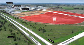 Development / Land commercial property for sale at Stage 1B Southeast Boulevard Pakenham VIC 3810