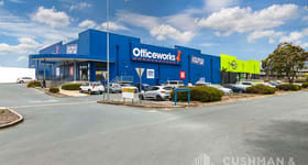 Retail commercial property for sale at Strathpine QLD 4500