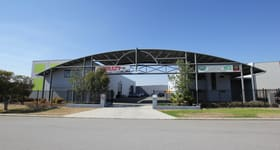 Factory, Warehouse & Industrial commercial property sold at 7 Competition Way Wangara WA 6065