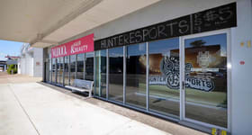 Shop & Retail commercial property for sale at Lot 22/635 Pacific Highway Belmont NSW 2280