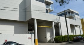 Industrial / Warehouse commercial property for sale at Storage Unit 6/16 Meta Street Caringbah NSW 2229
