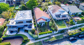Development / Land commercial property sold at 161 Condamine Street Balgowlah NSW 2093