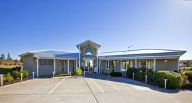 Development / Land commercial property for sale at 276 Cessnock Road Gillieston Heights NSW 2321