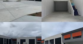 Industrial / Warehouse commercial property for lease at 3 Octal Street Yatala QLD 4207