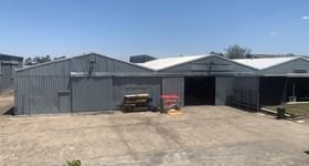 Industrial / Warehouse commercial property for sale at 81 Pentex Street Salisbury QLD 4107