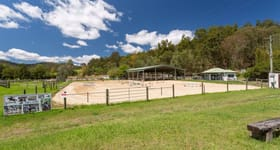 Hotel, Motel, Pub & Leisure commercial property for sale at 212 Stewart Road Clagiraba QLD 4211
