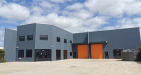 Factory, Warehouse & Industrial commercial property for sale at 22 Priority Court Edinburgh North SA 5113