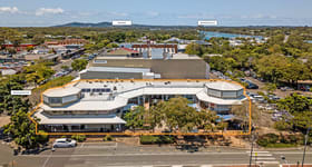 Retail commercial property for sale at 91 Poinciana Avenue Tewantin QLD 4565