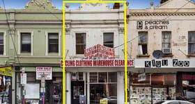 Shop & Retail commercial property for sale at 38 Bridge Road Richmond VIC 3121