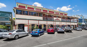 Hotel / Leisure commercial property for sale at 40-46 Lannercost Street Ingham QLD 4850