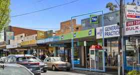 Shop & Retail commercial property sold at 461 Centre Road Bentleigh VIC 3204