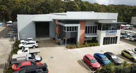 Offices commercial property for sale at Arundel QLD 4214