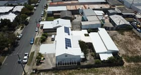 Factory, Warehouse & Industrial commercial property sold at 27 Margaret Street Southport QLD 4215