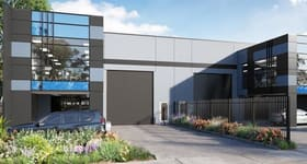 Factory, Warehouse & Industrial commercial property for sale at Craigieburn VIC 3064