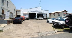 Industrial / Warehouse commercial property for sale at 4 Kensal Street Moorooka QLD 4105