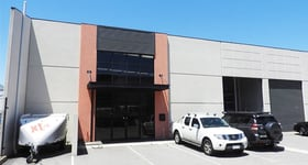 Factory, Warehouse & Industrial commercial property sold at 24/71 Truganina Road Malaga WA 6090