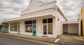 Retail commercial property sold at 3 ELIZABETH STREET Mount Gambier SA 5290
