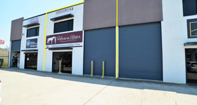Industrial / Warehouse commercial property for sale at Unit 5/2-6 Paul Court Jimboomba QLD 4280