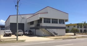 Offices commercial property for sale at 331 Bayswater Road Garbutt QLD 4814