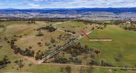 Rural / Farming commercial property sold at 120 Russells Plains Road Rocherlea TAS 7248