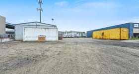 Development / Land commercial property for lease at 6-8 Centre Road Hallam VIC 3803
