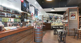 Retail commercial property for sale at Shop 16/425 Bourke Street Surry Hills NSW 2010