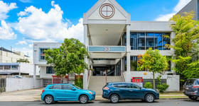 Offices commercial property for lease at 3/33 Sanders Street Upper Mount Gravatt QLD 4122