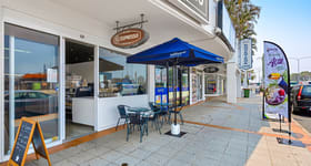Shop & Retail commercial property sold at Shop 5/2623-2633 Gold Coast Highway Broadbeach QLD 4218