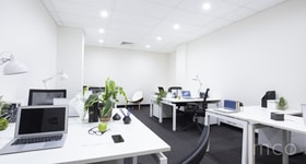 Offices commercial property sold at Suite 211/480 Collins Street Melbourne VIC 3000