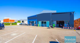Shop & Retail commercial property sold at Unit 26/71 South Pine Rd Brendale QLD 4500