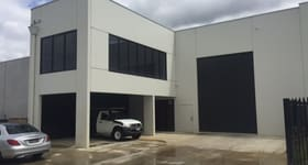 Industrial / Warehouse commercial property for sale at 10 CORVETTE PLACE Kilsyth VIC 3137