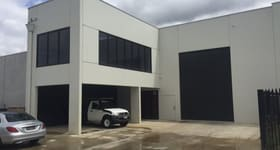 Factory, Warehouse & Industrial commercial property for sale at 10 CORVETTE PLACE Kilsyth VIC 3137