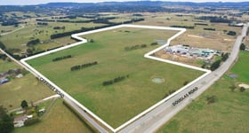 Industrial / Warehouse commercial property for sale at 1 Douglas Road Moss Vale NSW 2577