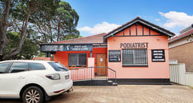Retail commercial property for sale at 2 Loch Street Campsie NSW 2194