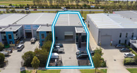 Industrial / Warehouse commercial property for sale at 5/28 Silkwood Rise Carrum Downs VIC 3201