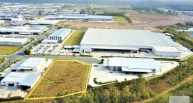 Development / Land commercial property for lease at 8 Cutler Court Brendale QLD 4500
