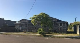 Medical / Consulting commercial property for sale at 2 Oxford Street Hyde Park QLD 4812