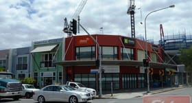 Offices commercial property sold at 9/7 O'Connell Terrace Bowen Hills QLD 4006