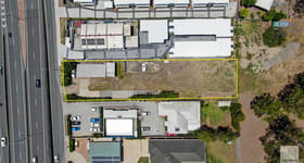 Development / Land commercial property for sale at 182 Old Northern Road Everton Park QLD 4053