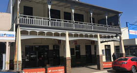 Shop & Retail commercial property for sale at 80 Grant Street Alexandra VIC 3714