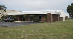 Industrial / Warehouse commercial property for lease at 6 Hodgson Way Kewdale WA 6105