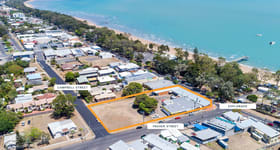 Development / Land commercial property for sale at 432 Esplanade Torquay QLD 4655