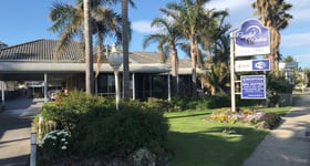 Hotel / Leisure commercial property for sale at 635 Esplanade Lakes Entrance VIC 3909