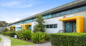 Industrial / Warehouse commercial property for sale at Unit 12/59-69 Halstead Street South Hurstville NSW 2221